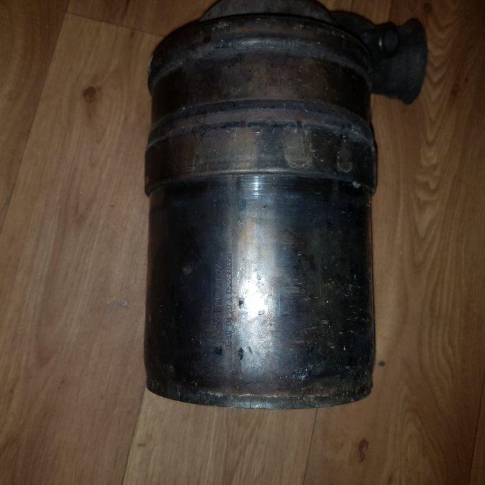 Dezmembrez Peugeot 407 1.6 HDI Diesel Acelasi motor 1.6 diesel ca si pe Mazda Ford Citroen Volvo Fiat Mini Cooper