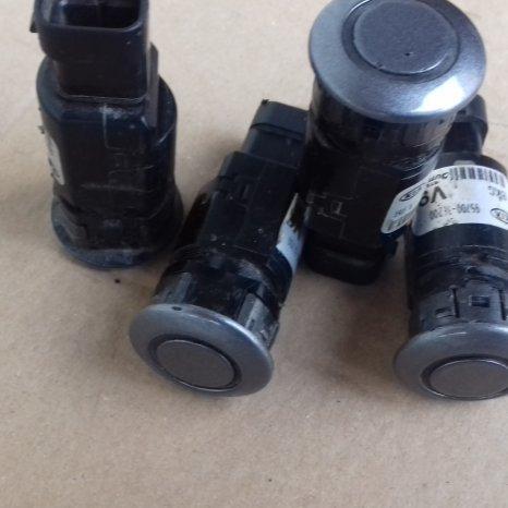 Senzor parcare PDC Kia Sorento (2003 - 2009) 95700-3E200