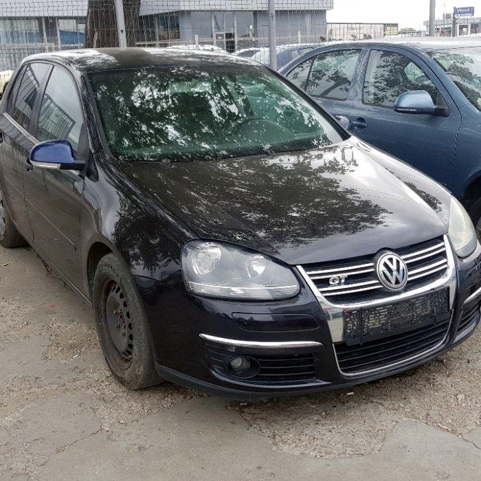 Dezmembrari Volkswagen Golf 5, 1.9TDI, an 2005