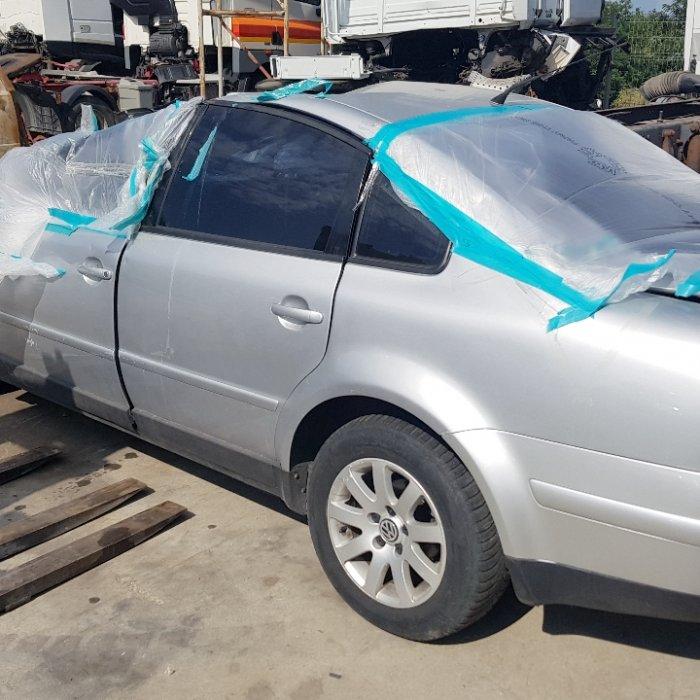 Dezmembrari Volkswagen Passat B5, 2.0S ALT