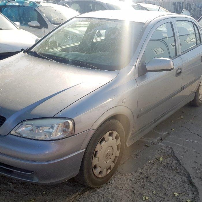 Dezmembrari Opel Astra G 1.4S, an 2009, Z14XEP