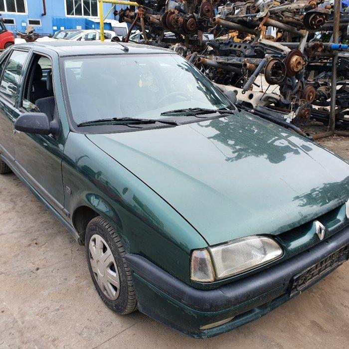 Dezmembrari Renault 19, 1.7S, an 1994 F3NL740