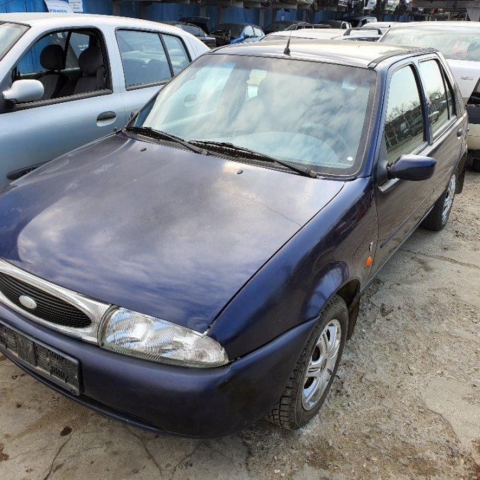 Dezmembrari Ford Fiesta 1.3S, an 1997