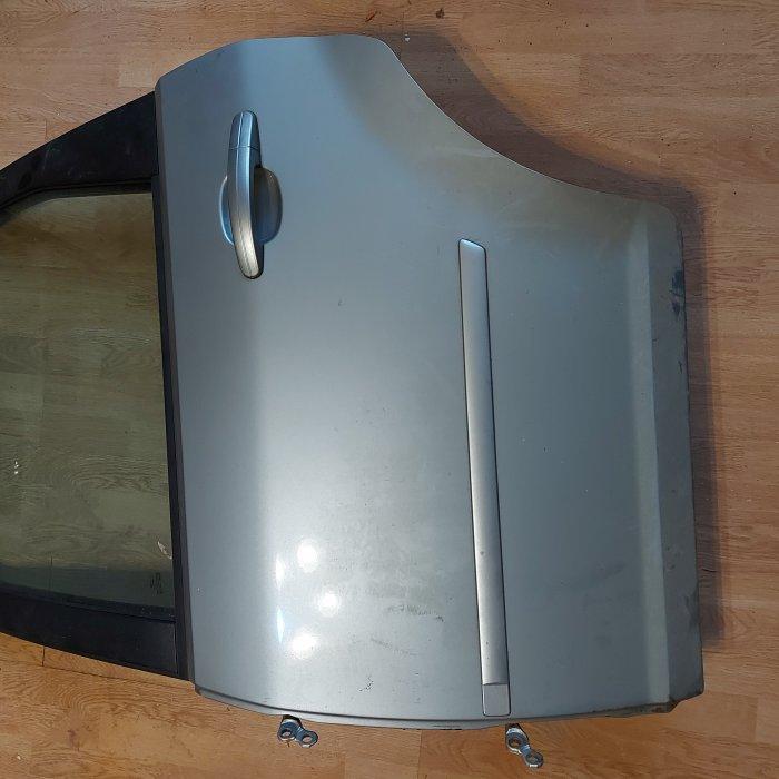Usa spate stanga dreapta Ford C-Max 1.6 Diesel