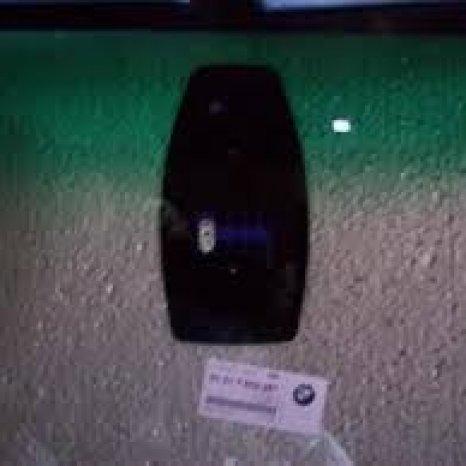 Vand parbriz cu senzor original BMW E60 / E60 N / E61