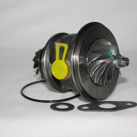 Kit turbo turbina Peugeot Partner 1.6 55 kw 75 cp 2008-2013