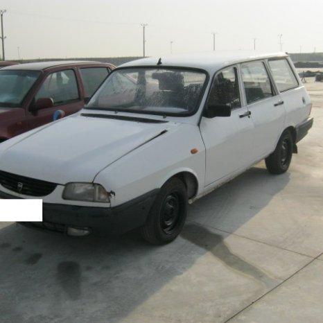 Dezmembrez Dacia 1310E, an 1995,