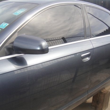 USI AUDI A6 1998 -2008