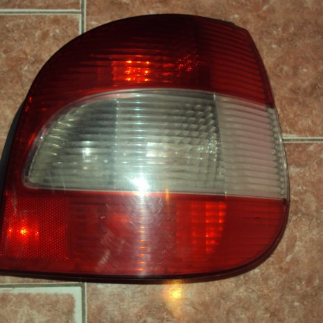 stopuri renault scenic 1 facelift an 2000-2003