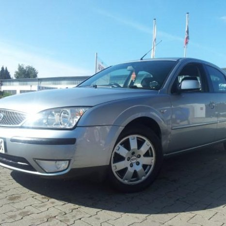 vand pompa servodirectie ford mondeo motor 2.0 tdci an 2003