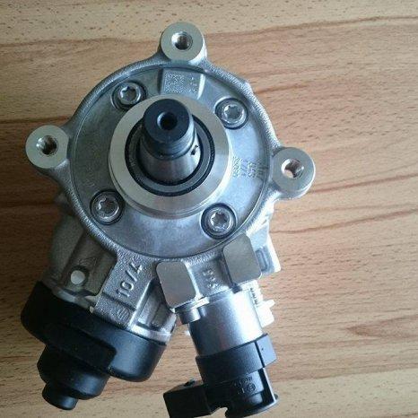 Pompa de inalta presiune Nou Bosch Audi/VW/Seat/Skoda
