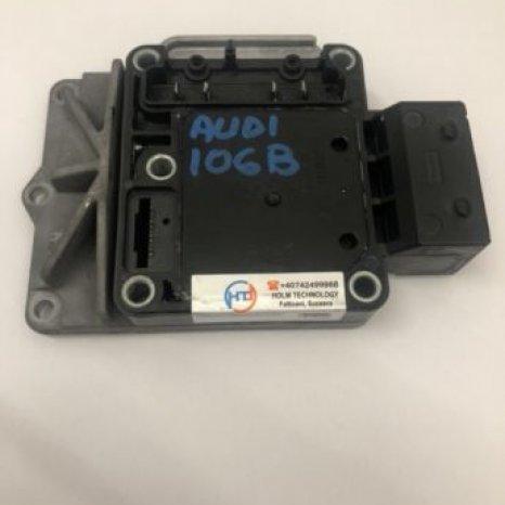 Modul electronic (calculator pompa injectie AUDI cod terminatie 1