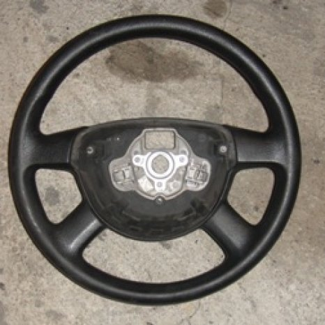 OGLINZI VW GOLF 5 MODEL 2004-2009