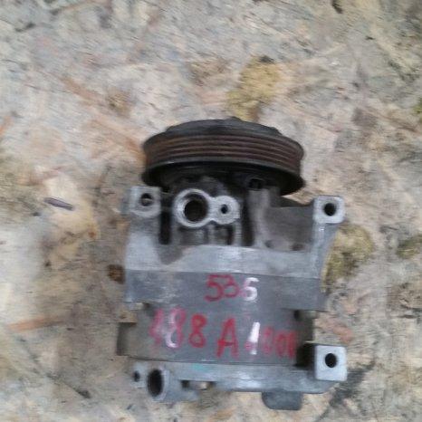 Compresor AC Fiat Punto, 1.2 benzina, an 2000