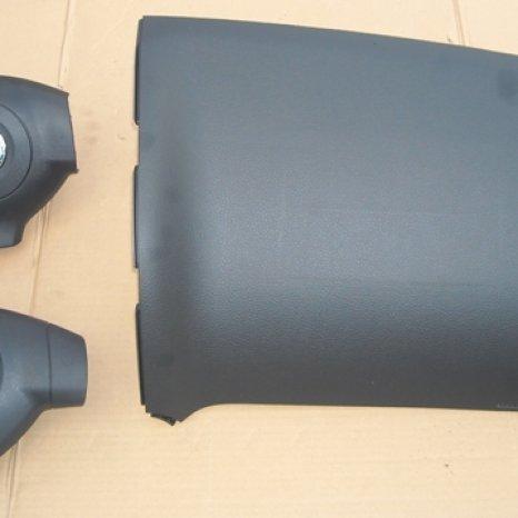 Vindem kit de airbag pentru FIAT SEDICI, 2008.