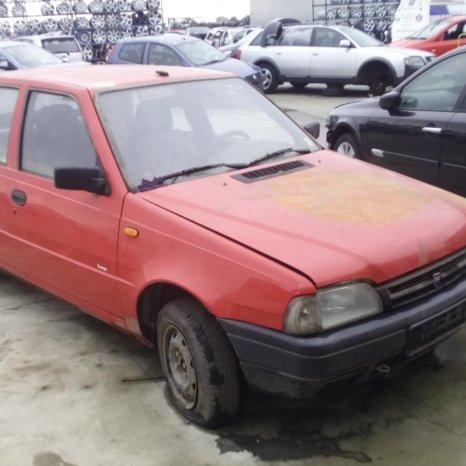 Dezmembrez Dacia R52315 Super Nova , an 2001