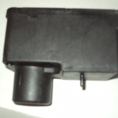 pompa vacum inchidere gama vw seat an 1995-2001