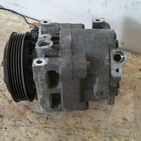 Compresor AC Fiat Punto, 1.2 benzina, an 2000-2004
