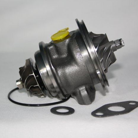 Kit turbo turbina Peugeot 207 1.6 66 kw 90 cp 2006-2013