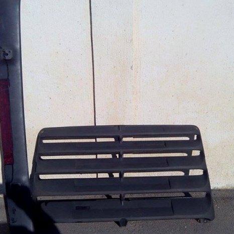 Vand Grila Spate VW GOLF 1