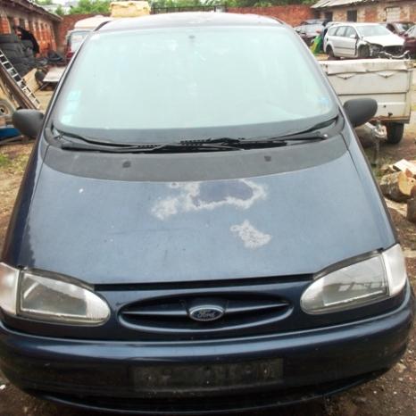 Dezmembrez Ford GLAXY
