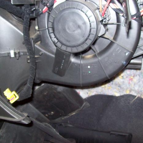 ventilator habilaclu skoda fabia