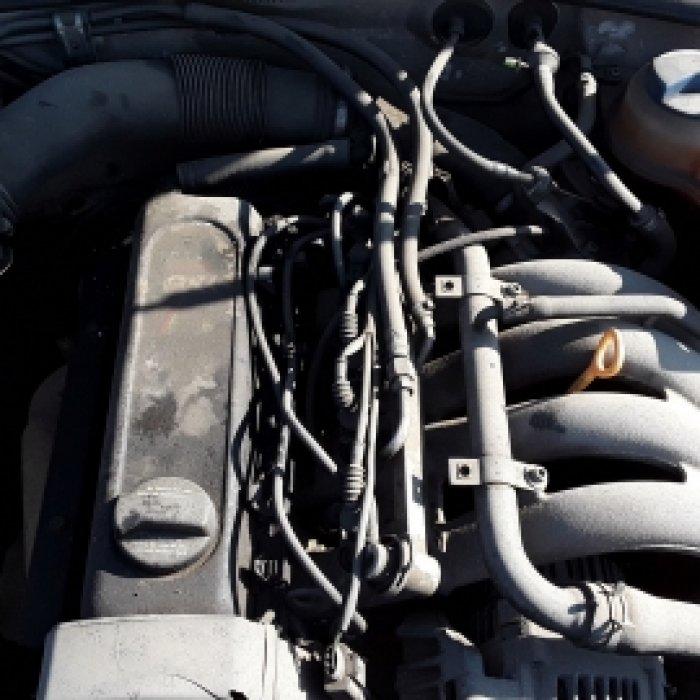 Dezmembrez Volswagen Passat, an 1998, motorizare 1.6, Benzina, kw 74