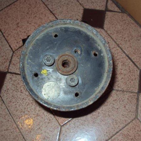 pompa servodirectie renault laguna 1 an 1994-1997