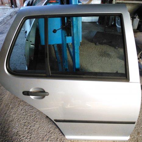 Usa spate VW Golf 4 originala