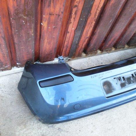 Bara spate Renault Clio 3