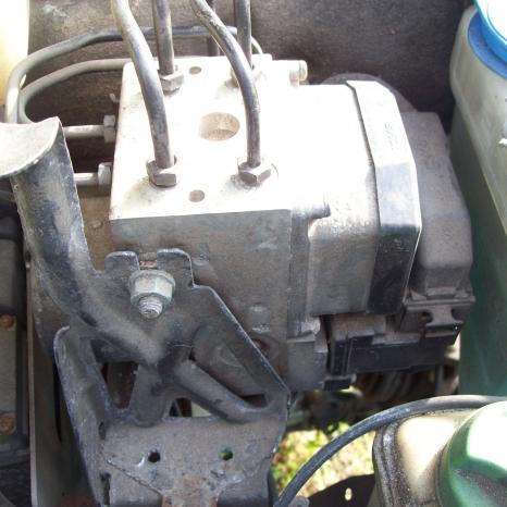 pompa abs VW , AUDI