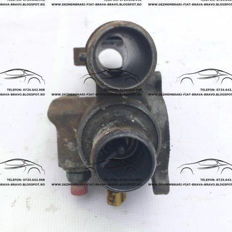 Termostat Fiat Brava Bravo Marea 1.6 16v