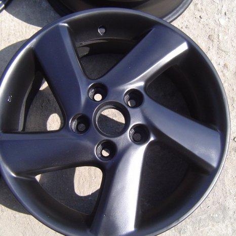 Jante Duster, Megane 3, Mazda, Kia, Hyundai, Honda - R16-5x114,3