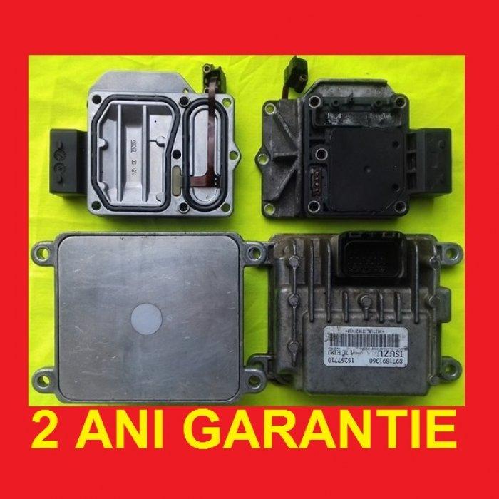 Repar,Vand calculatoare pompa injectie si cutii automate Opel,Ford,Audi,Bmw,Volkswagen,Mercedes