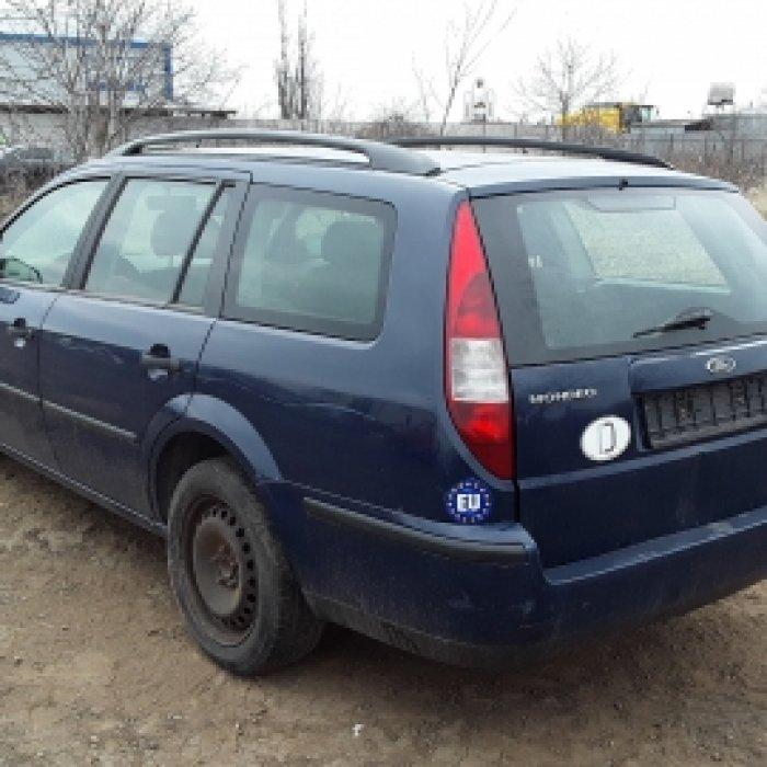 Dezmembrez Ford Mondeo III, an 2002, motorizare 2.0 16V DI/TDDI/TDCI, Diesel, kw 66