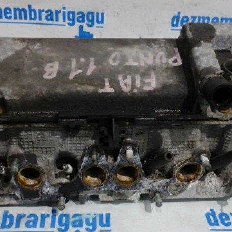 Vindem Chiulasa Fiat Punto I (1993-2000)