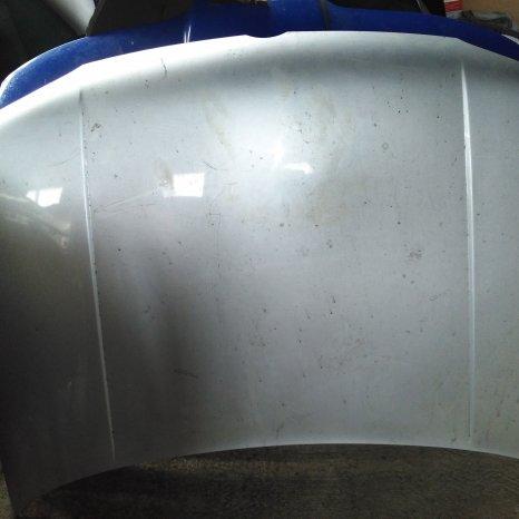 Capota VW Gplf 4 originala