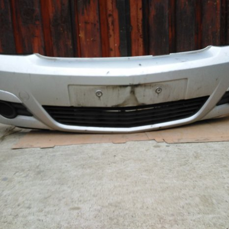 Bara fata Opel Meriva