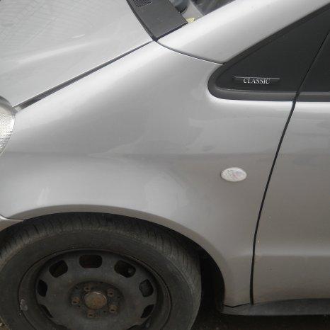 Aripi Mercedes A Class W168 1.7 CDI