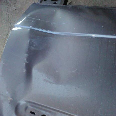 piese auto avariate Renault scenic 2002