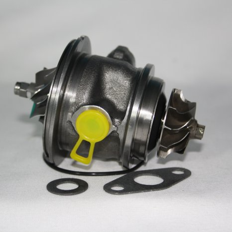 Kit turbo turbina Ford C-Max 1.6 66 kw 90 cp 2005-2007