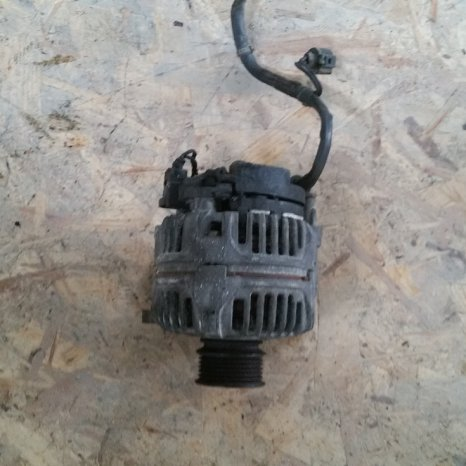 Alternator VW Golf 4, 1.6 SR, an 1999-2004
