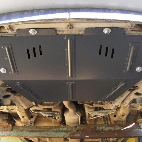 Scut motor otel Opel Astra G-H