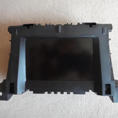 Vand display bid computer bord opel