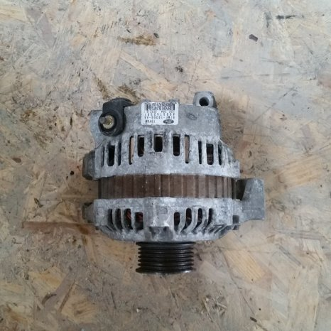 Alternator Ford Fiesta, 1.3 benzina, an 2000