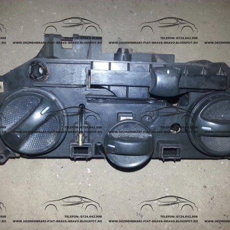 Buton Geamuri Electrice Sofer / Pasager Fiat Brava Bravo Marea