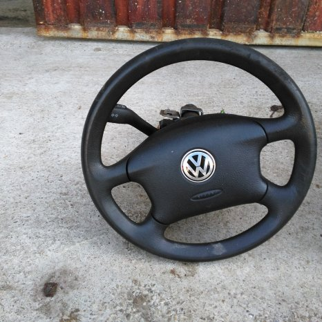 Volan VW Golf 4 original