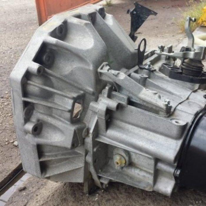 Cutie viteze Renault Megane 3 , lll , 1.5 dCi , JR5337 cod 8201148937