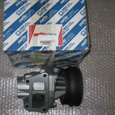 POMPA APA  FIAT LANCIA 46444355