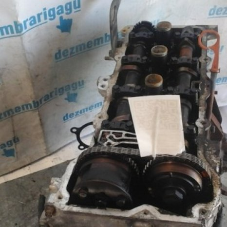 Vindem Motor complet Nissan,  Primera (2002-), an , 2004
